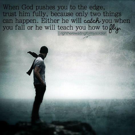 When God pushes.jpg
