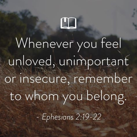 Whenever you feel unloved.jpg