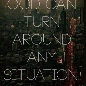 God can turn around.jpg