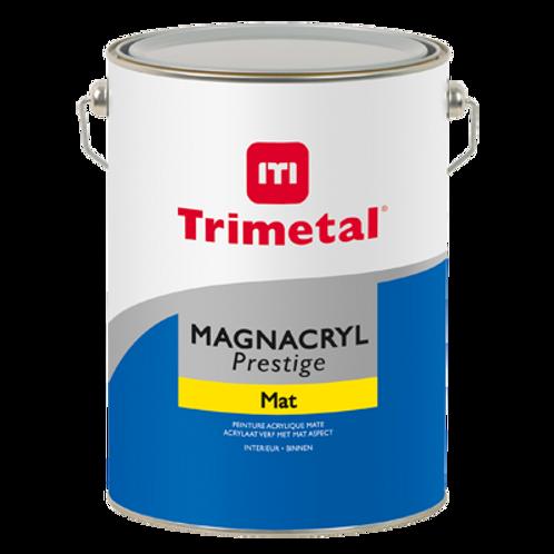 Magnacryl Mat Prestige
