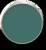 foresta-color.png