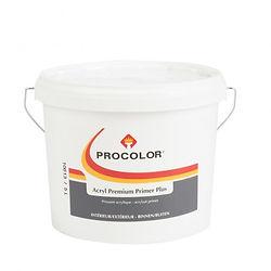 acryl-premium-primer-plus.jpg
