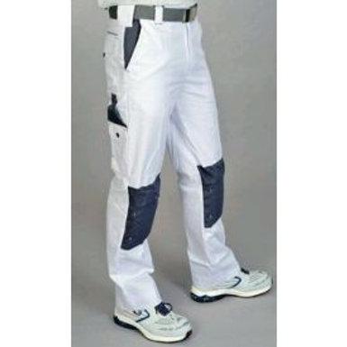 Pantalon Wolf line