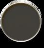allblack-color.png