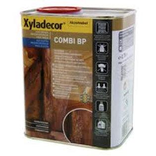 Xyladecor combi BP