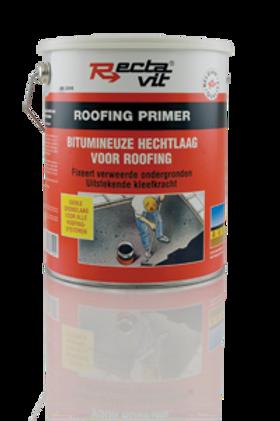 Roofing Primer