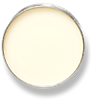 kwaliteitsboenwas-color.png