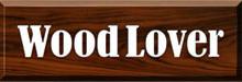 logo-woodlover.jpg
