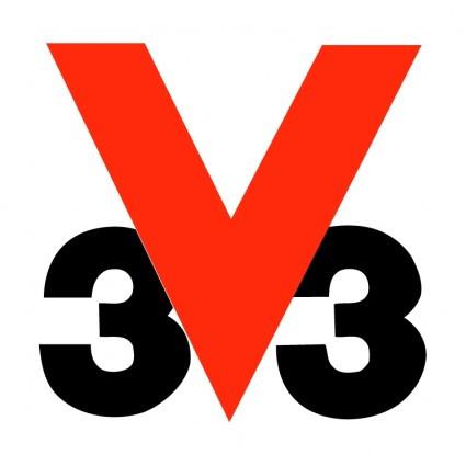 logo-v33.jpg