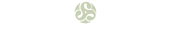 amazona_logo_10.png