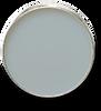 blauwgrijs-color.png