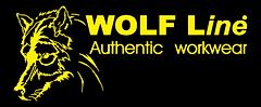 logowolfline.png