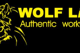 Wolf Line (vêtements de travail)