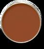 terra-color.png