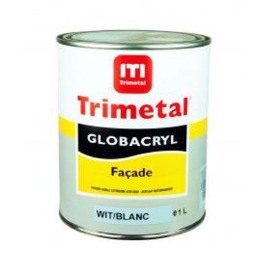 globacryl Facade