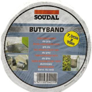 ButyBand