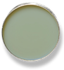 islandica-color.png