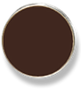 chocolade-color.png