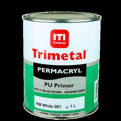 Permacryl PU Primer