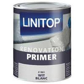 PRIMER.jpg