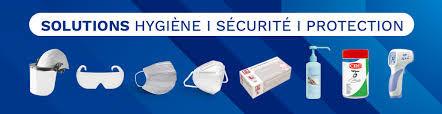securite logo.jpg