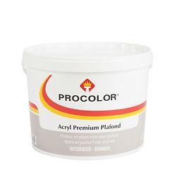 acryl-premium-plafond.jpg