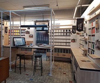 concept levis atelier legrossiste