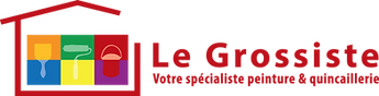 Logo_Grossiste_2020.png