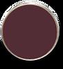 violetta-color.png