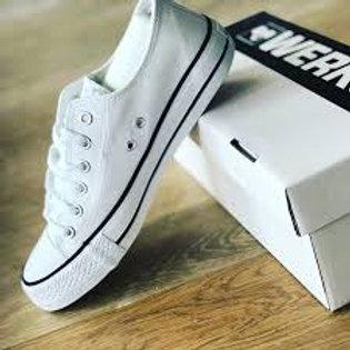 Chaussures Werku
