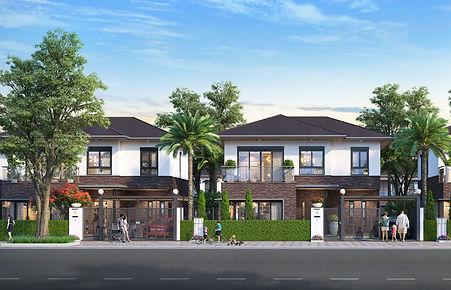 single-villa-1024x658.jpg