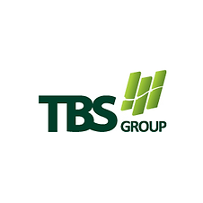 tbs-group-logo.png