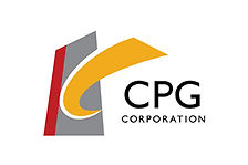 logo-cdt-cpg.jpg