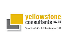 logo-cdt-yellowstone.jpg