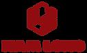logo-nam-long.png