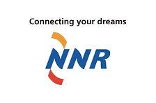 logo-cdt-nishi-nippon-railroad.jpg