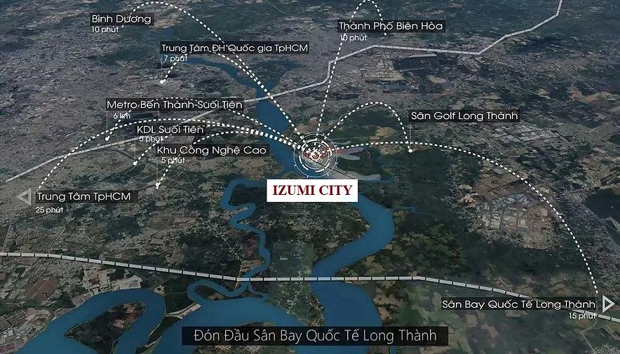 ket-noi-lien-vung-izumi-city.jpg