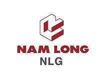 logo-cdt-NLG.jpg