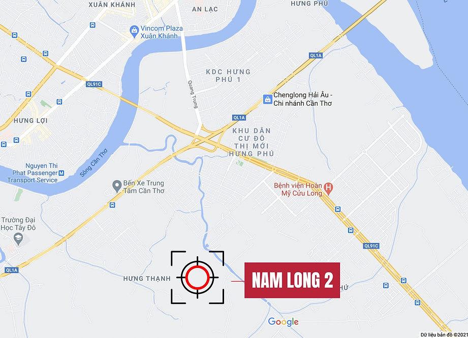 vi-tri-du-an-nam-long-can-tho-1536x1109.