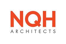 logo-cdt-nqh-1.jpg