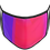 Thumbnail: Solid Colour Mask