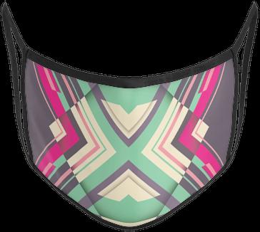 Geometric Mask