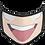 Thumbnail: Comic & Cartoons Mask
