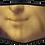 Thumbnail: Popular Faces Mask