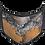 Thumbnail: Fractal Mask