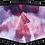 Thumbnail: Elements Mask