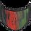 Thumbnail: Horror Mask