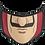 Thumbnail: Popular Face Mask