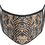 Thumbnail: Animals Mask