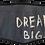 Thumbnail: Motivational Mask